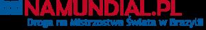 namundial-logo