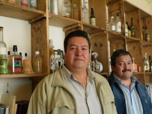 pulque2