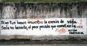 graffiti_quito